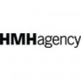 HMH Agency
