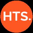 Hoozor Tech Services - HTS