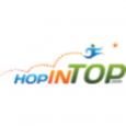 Hop In Top