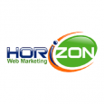 Horizon Web Marketing