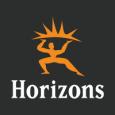 Horizons Companies