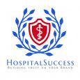 Hospital Success