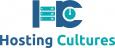 Hosting Cultures