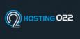 Hosting022