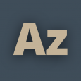 Azuro Digital