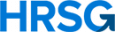 HRSG Online Recruitment Company