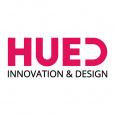 HUED Innovation & Design