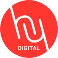 Hy-Digital