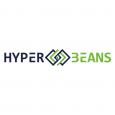 HyperBeans