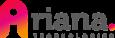 iAriana Technologies Pvt. Ltd.