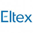 EltexSoft