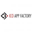 Ico App Factory