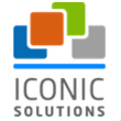 Iconic Solutions