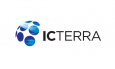 ICterra Information and Communication Technologies