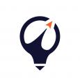 Idea Link