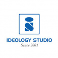 Ideology Studio