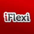 iFlexi