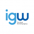 IGW (Infographic World)