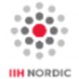 IIH Nordic