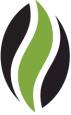 iLeaf Solutions Pvt Ltd