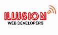 Illusion Web Developers