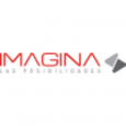 Imagina Colombia
