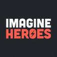 Imagine Heroes