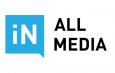 InAllMedia