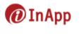 InApp Inc