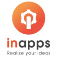 InApps Technology