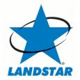 Independent Landstar Agent
