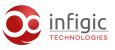 Infigic Technologies