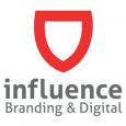 Influence Branding & Digital