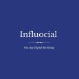 Influocial Technologies Pvt Ltd