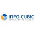 Info Cubic Japan
