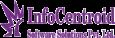 InfoCentroid Software Solutions Pvt. Ltd.