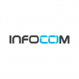 Infocom Software Pvt.Ltd