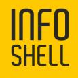 InfoShell
