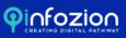 Infozion Technologies