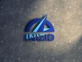 Inizio, Inc.