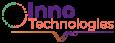 Inno Technologies, LLC.