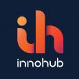 Innohub Group