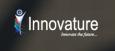 Innovature