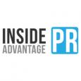 Inside Advantage PR