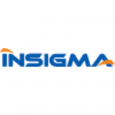 Insigma US Inc.