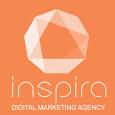 Inspira Digital Agency