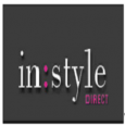 InStyle Direct