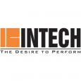 INTECH Creative Services