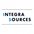 Integra Sources