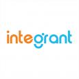 Integrant